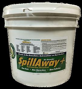 SpillAway+.png