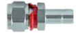 Superlok-ifitting SRI-Reducer.png