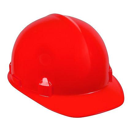 SC-6 Hard Hats.jpg
