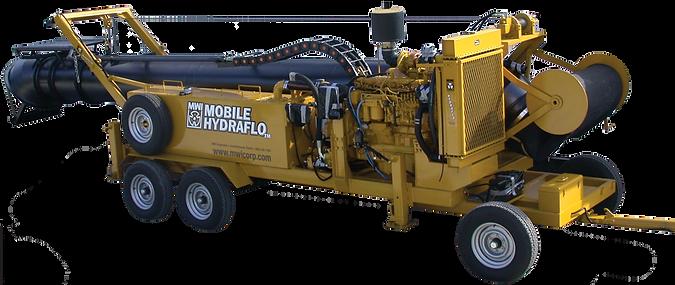 MWI mobile-hydraflo-pump.png