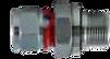 Superlok-ifitting SOPCI-O-Seal Pipe Thre