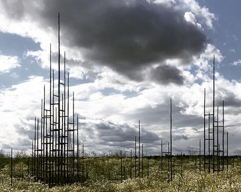 Ruins (series)