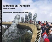 couv_Trung_Bô_15x12.jpg