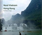 vietnam Hong kong.jpg