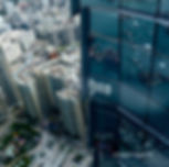 Kowloon site.jpg