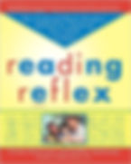 ReadingReflex.jpg