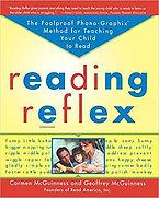 ReadingReflex.jpg