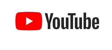 Youtube-Logo-Icon-Vector.jpg