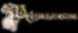 logo-1-1024x430.png