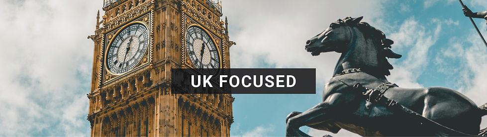 Newsletter Image Banner - UK Focused.jpg