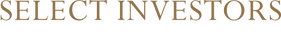 Select Investors SG logo (white).png