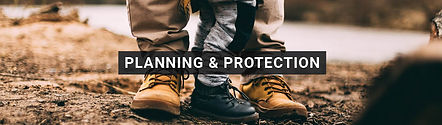Planning & Protection.jpg
