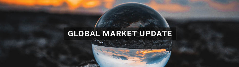 Global Market Update.jpg