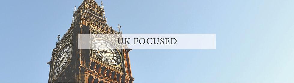 Website Banner_UK.jpg