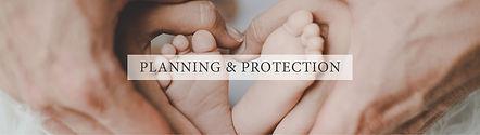 Website Banner_Protection.jpg