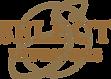 select investors (asia) logo gold.png