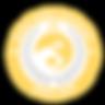 1577695643-42572936-192x191-bloghero-log