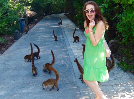 7 cestovateľských strašiakov