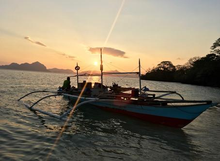 Palawan: raj potápačov, dobrodruhov a milovníkov krásnych pláží