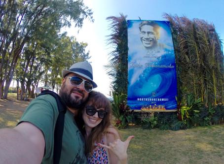 O Waikiki, domácich úlohách a drinkoch za dolár