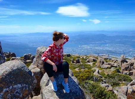 Tasmánia: divoká krása na opačnom konci sveta