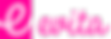 media_hn-logo-evita.png