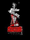 gitarove-muzeum-logo-2.png