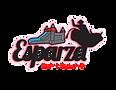 ESPARZA%20RENTALS_edited.png