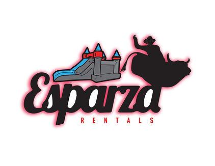 ESPARZA RENTALS.jpg
