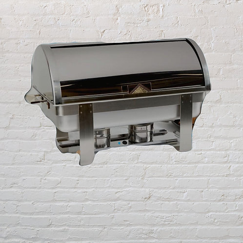 Deluxe Chafing Dish Rental