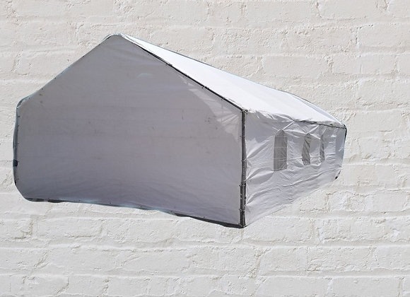 20'x30' Canopy -top only - Walls optional