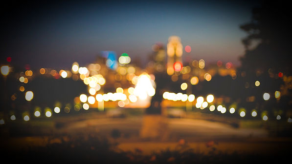 wallpaperflare_edited_edited.jpg