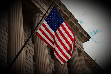 USA%252520flag%252520hanging%252520on%25