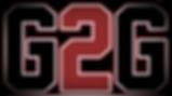 G2G%25252520Logo_edited_edited_edited_ed
