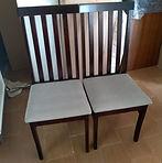 Cadeira 2.jpeg