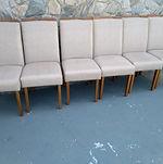 Cadeira 8.jpeg