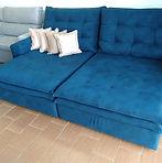 sofá azul.jpeg