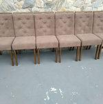 Cadeira 7.jpeg