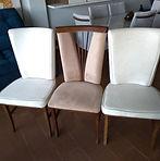 Cadeira 4.jpeg