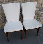 Cadeira 1.jpeg