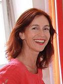 Mag.a Sylvia Arrer