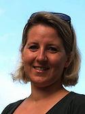 Mag.a Dr.in Margit Painsi