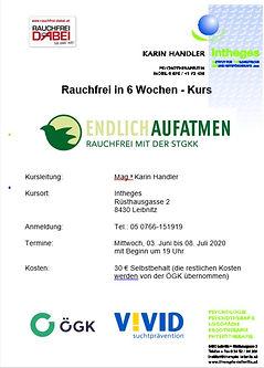 Rauchfrei%20sommer%202020_edited.jpg
