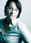 Nadine Wagner