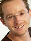 Martin Kickmaier