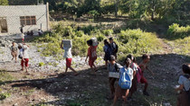함춘환 선교사_인도네시아에서 보내는 1월 선교편지