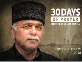 스탠리 & 루디아(5월) - Türkiye için Dua edelim!! 터키를 위해 기도합시다.