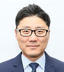 Jay Kim.JPG