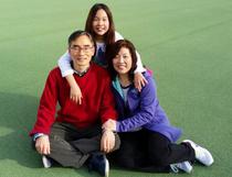 박찬신 선교사 (크로아티아) 3/4월 기도제목