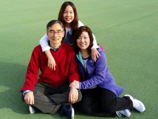 박찬신 선교사 (크로아티아) 9월 기도제목